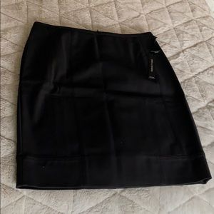 WHBM Perfect Form Pencil Skirt | NWT